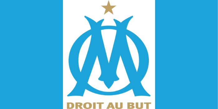 Matteo Guendouzi w Olympique Marsylia?!