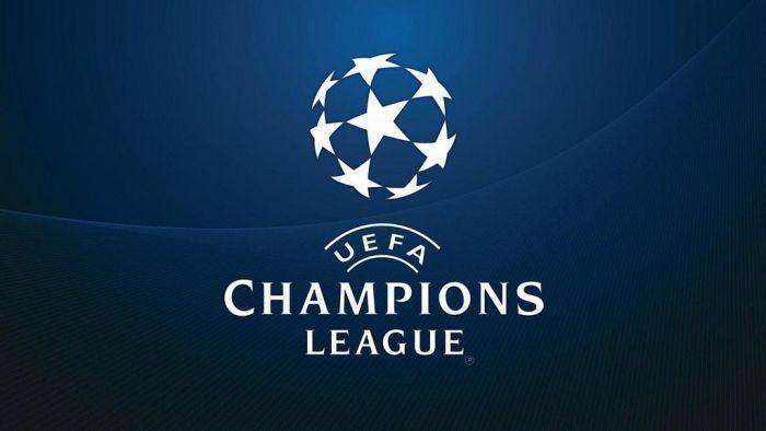 OFICJALNIE: Finał Ligi Mistrzów w Porto