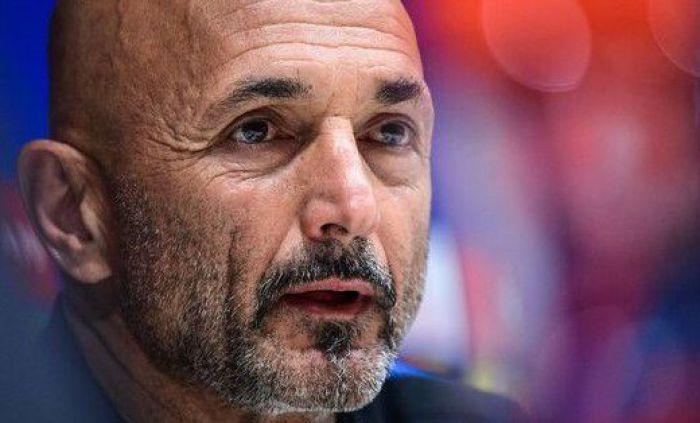 Luciano Spalletti oficjalnie trenerem SSC Napoli!