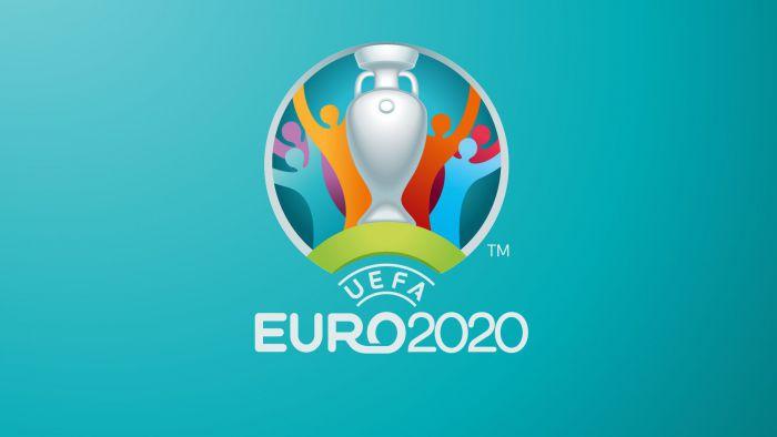 Kadry finalistów Euro 2020. Oni zagrają w mistrzostwach Europy