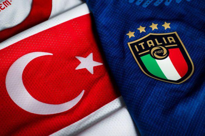 Zaczynamy wielkie granie w Euro 2020! Znamy składy na mecz otwarcia