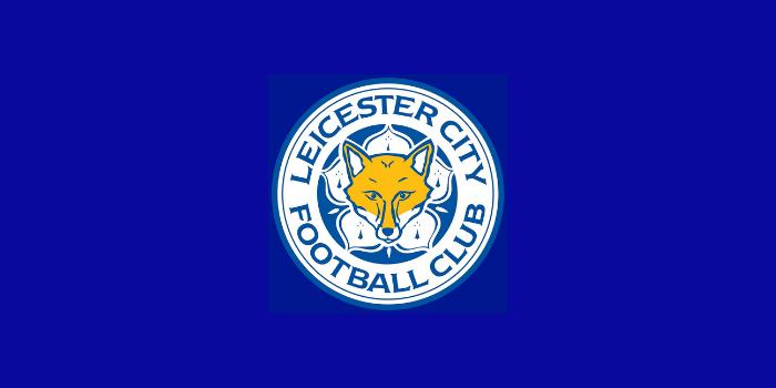 Z RB Salzburg do Leicester City. Lisy finalizują transfer utalentowanego napastnika