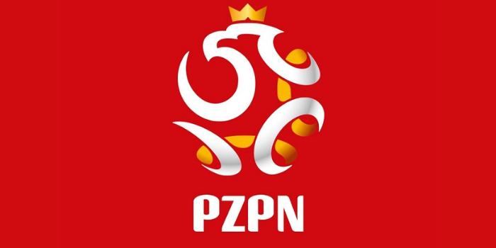 Zaskakująca decyzja PZPN przed meczem z Hiszpanią