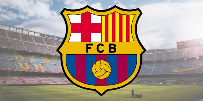 Jest czwarte wzmocnienie FC Barcelona przed sezonem.