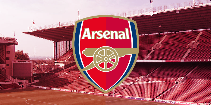 Arsenal FC złożył ofertę gwiazdorowi Olympique Lyon
