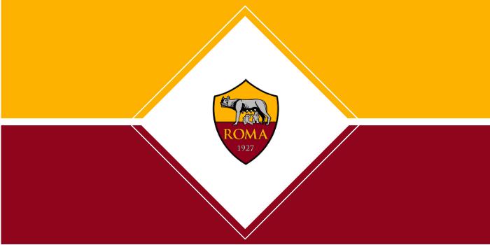 Nikola Maksimović w AS Roma?!