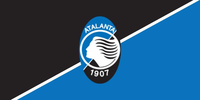 Atalanta BC chce zawodnika US Sassuolo Calcio