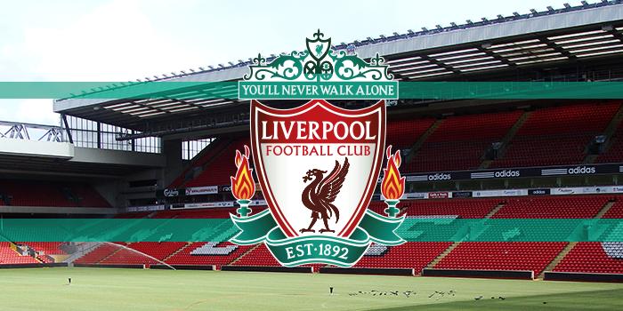 To może być hitowy transfer Liverpool FC. The Reds chcą gwiazdę giganta Serie A (VIDEO)