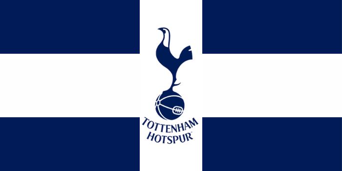 Hitowy transfer Tottenhamu Hotspur
