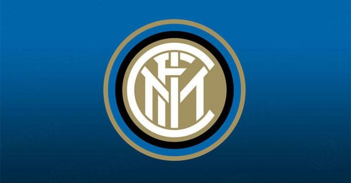 Inter rozwiąże kontrakt z Nainggolanem!