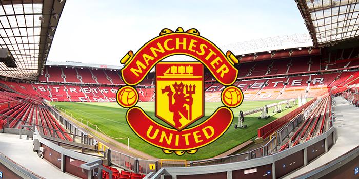 Manchester United ogłosił transferowy hit. Wielkie wzmocnienie Czerwonych Diabłów