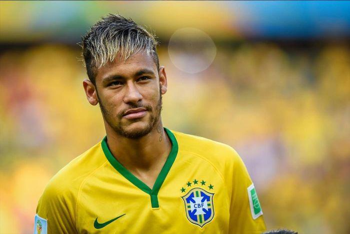 W tym klubie będzie grał Neymar!