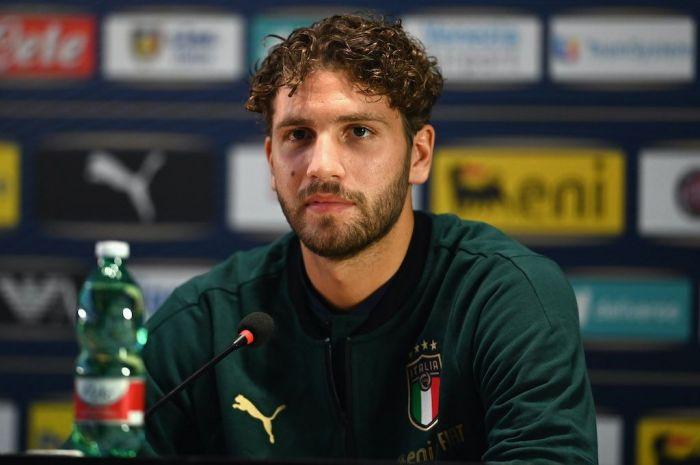 Juventus jednak sięgnie po mistrza Europy?!