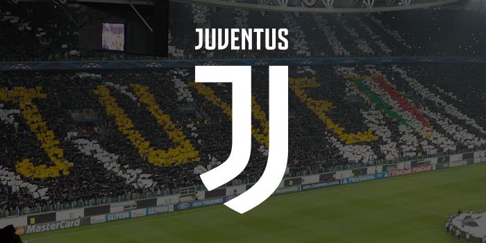 Juventus poluje na kolejnego napastnika. Chce skorzystać z okazji z Premier League