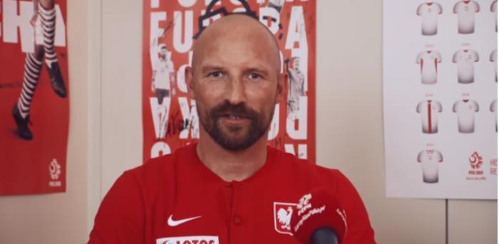 Piłkarze z zagranicznych klubów powołani do reprezentacji Polski