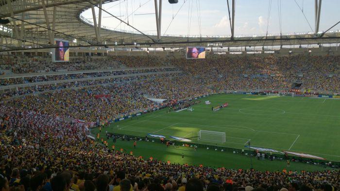 Ile kosztują transmisje meczów piłkarskich w Internecie?