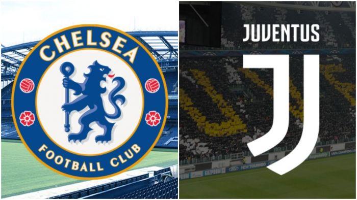 Juventus powalczy z Chelsea o gwiazdę zespołu Ligue 1 (VIDEO)