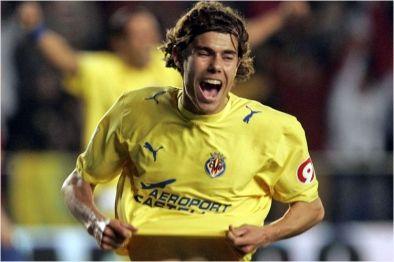 Strzelał najlepszym w Hiszpanii! Zagra w I lidze