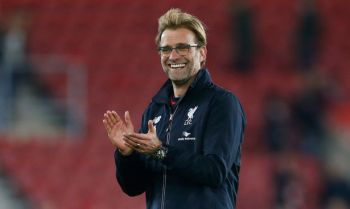 Liverpool chce defensora Realu Madryt