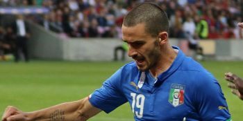 Bonucci trafi do giganta Ligue 1?
