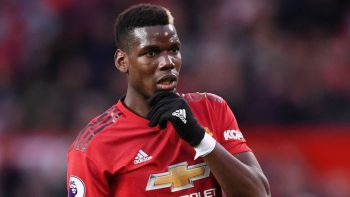 Pogba marnuje rzut karny, a Manchester United traci dwa punkty!